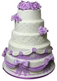 wedding cake online send cakes to patna buy cakes online in patna cakes to patna