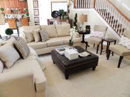best great rooms decor decor fl09xa 692