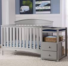 ikea nursery furniture sets baby cribs storkcraft portofino conversion kit crib and changer