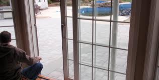external sliding glass doors door exterior sliding doors wonderful glass sliding door repair