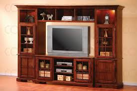 rooms to go curio cabinets wall units rooms to go entertainment center ideas tv consoles