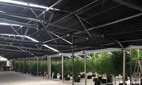 Greenhouse Lights Cannabis Greenhouses