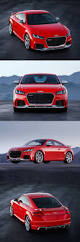best 10 audi tt ideas on pinterest audi tt s audi and dream cars