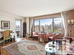 Livingroom Realty by Loho Realty