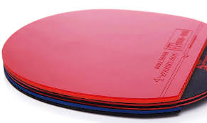 professional table tennis racket best professional table tennis racket rubber carbon table racket