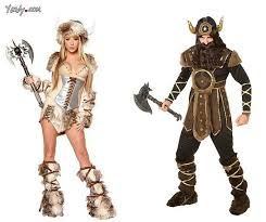 Yandy Halloween Costumes Difference Men U0027s Women U0027s Halloween Costumes