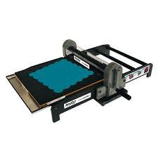 accucut grandemark 2 die cutting machine accucut craft