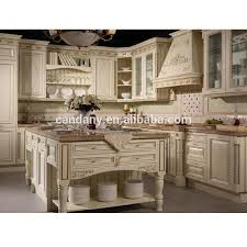 used kitchen cabinets open style pvc kitchen cabinet used kitchen cabinets craigslist buy used kitchen cabinets craigslist used kitchen cabinets craigslist used kitchen