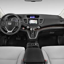pics of honda crv 2016 honda cr v for sale bob lindsay honda peoria il