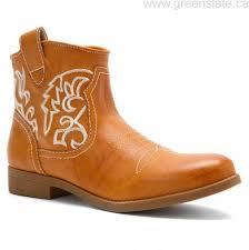 thanksgiving day canada thanksgiving day canada women u0027s shoes ankle boots cat footwear