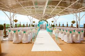 Hochsteckfrisurenen Hochzeit Kosten by Hochzeit Am Strand Tipps Tricks Zur Planung