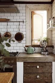 kitchen designs ideas pictures kithen design ideas rustic kitchen designs marble and
