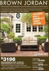 spring black friday home depot more home depot spring u201cblack friday u201d picks raised garden bed