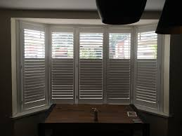 latest installs absolute plantation shutters
