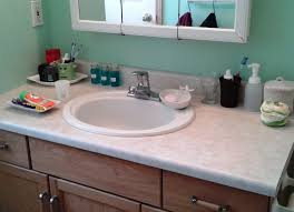 bathroom counter organization ideas bathroom cabinet organizer ideas