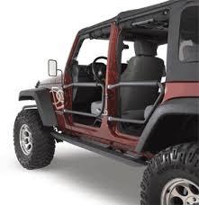 safari jeep front clipart 103 best jeep wrangler ideas images on pinterest jeep stuff jeep