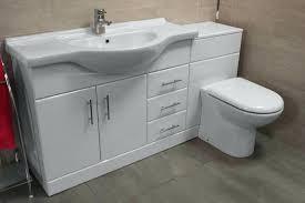 Corner Basins With Vanity Unit Vanities Corner Vanity Units Corner Basin Vanity Unit Corner