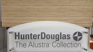 Hunter Douglas Blinds Dealers Hunter Douglas Dealer In Boca Raton Florida Paper Chase