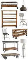 Images Bedroom Furniture by 10533 Best Industrial Furniture Images On Pinterest Industrial