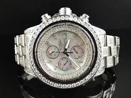 bentley breitling diamond breitling black diamond watch cheap watches mgc gas com