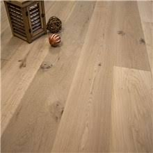 discount unfinished engineered 7 white oak hardwood flooring by