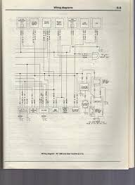 polaris 400 atv wiring diagram 2004 polaris sportsman 400 wiring