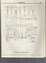 polaris 400 atv wiring diagram 2004 polaris sportsman 400 wiring
