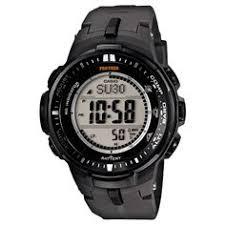 Jam Tangan G Shock Pria Original jam tangan pria skmei digital s shock sport original dg1113