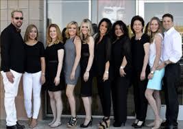 salon makeover anthem az news anthem arizona
