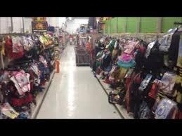 Scary Halloween Costumes Walmart Latest Walmart Halloween Trick Treat Costume Range Store