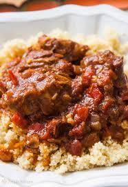 spicy lamb stew recipe simplyrecipes com