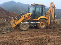 used backhoe loader jcb 3cx for sale 4 2 peknis engine used jcb