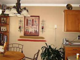 wall colors for kitchens u2014 decor trends easy paint colors for
