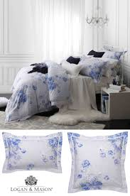 355 best bedding images on pinterest bedding bed linens and 3 4