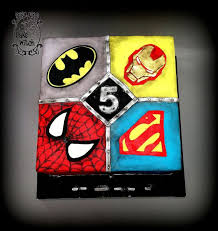 the 25 best spiderman birthday cake ideas on pinterest spider