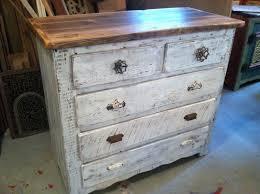 Vintage Bedroom Dresser Drawer Antique Marble Top Dressers For Sale Antique Bedroom