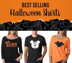 halloween best sellers u2013 him u0026 gem