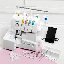 brother serger compare prices on gosale com