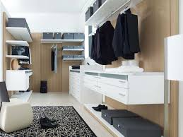 modern and stylish wardrobes and dressing rooms porcelanosa