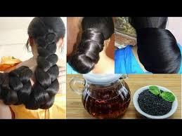 kalonji for hair growth 54 best hair care treatment images on pinterest hair care hair