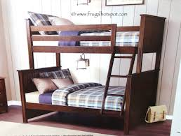 Bunk Beds Costco Costco Sale Bayside Furnishings Midland Bunkbed