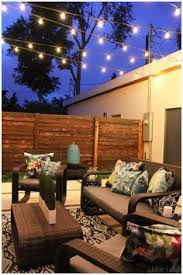 Patio Light Strands Patio Light Strings Attractive Designs Erm Csd