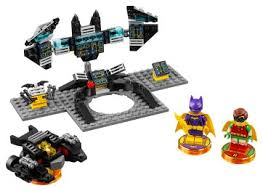 lego batman movie story pack 71264 lego dimensions