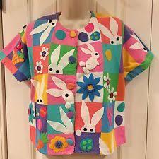 easter sweater ebay