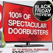 canon rebel t3i target black friday find the best black friday 2013 electronics deals nerdwallet