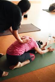 events u2014 arkansas yoga collective