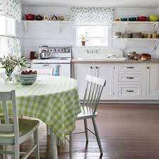 beach cottage kitchen decor houzz
