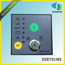 online buy wholesale diesel engine control module from china