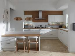 Modern White Kitchen Cabinets by Kitchen Modern Country Kitchen Ideas White Kitchen Cabinet White