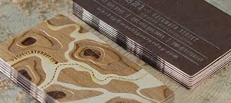 Wood Texture Business Card Business Card Design Tips Top Ideas For Designers In 2017